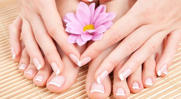 servicos-manicure