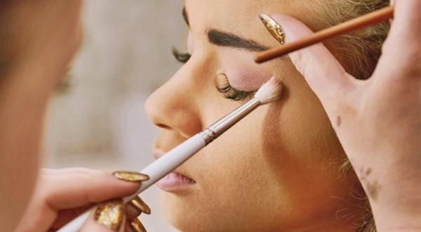 servicos-maquiagem-vegana