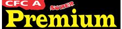 CFC Super Premium