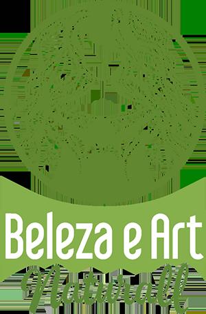 belezaeartnaturall-logotipo-completo