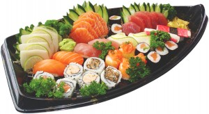 kirei-sushi-cardapio-delivery