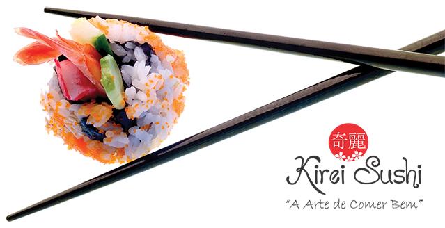 kirei-sushi-sobre