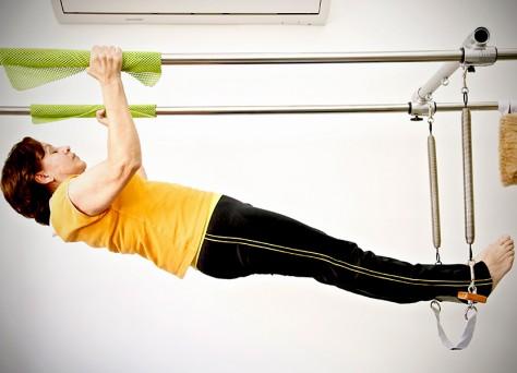 linea-pilates-50-2