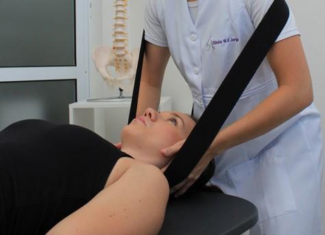 linea-pilates-fisioterapia-manual