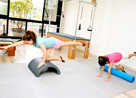 linea-pilates-teen-02