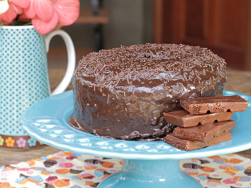madame-boleira-bolo-chocolate