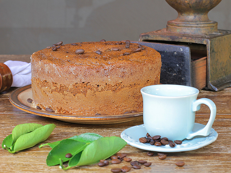 madame-boleira-bolo-de-cafe