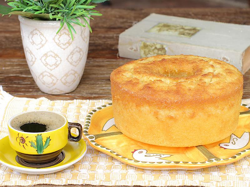 madame-boleira-bolo-iogurte