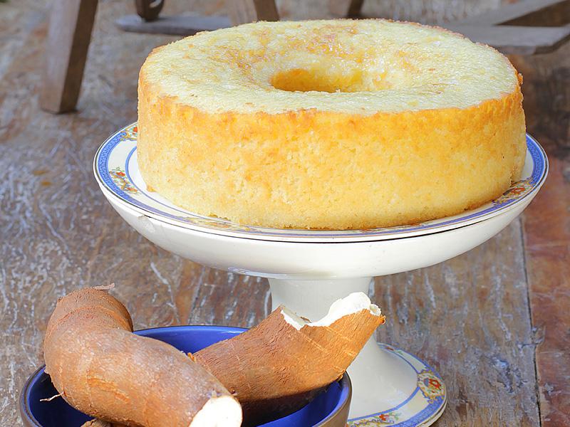 madame-boleira-bolo-mandioca