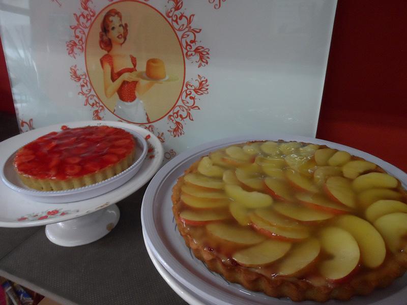 madame-boleira-tortas-geladas-01