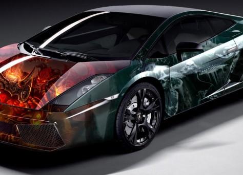new-art-slide-adesivagem-autos