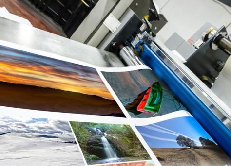 new-art-slide-banners-e-faixas