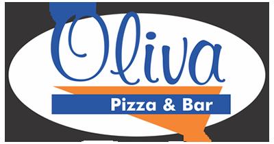 oliva-pizza-logomarca