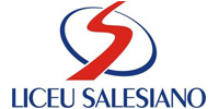 liceu-salesiano-logotipo