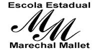 marechal-mallet-logotipo