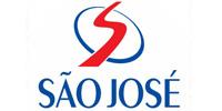 sao-jose-logotipo