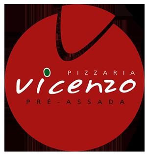 pizzaria-vicenzo-logo-rodape